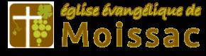 Eglise Evangélique de Moissac