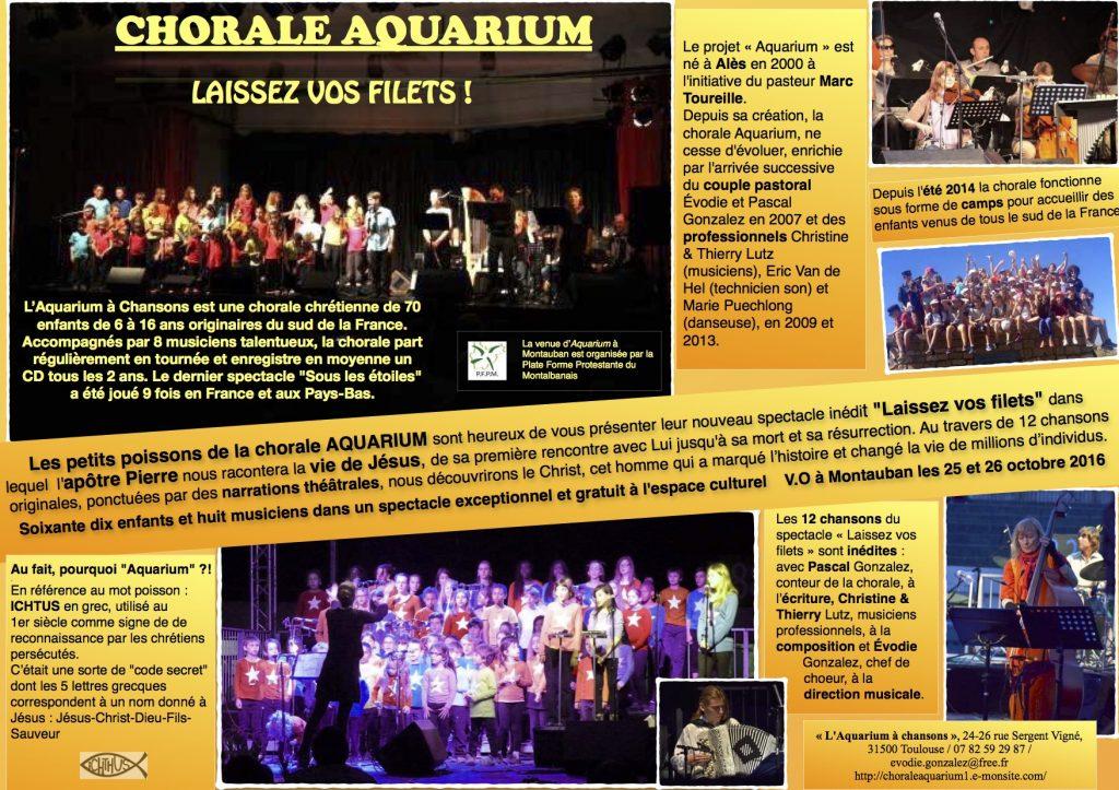 aquarium-brochure