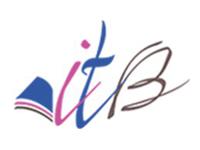 itb-med