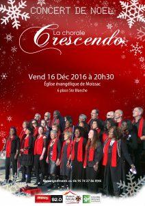 affiche-crescendo-noel-2016