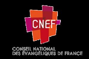 logo_cnef