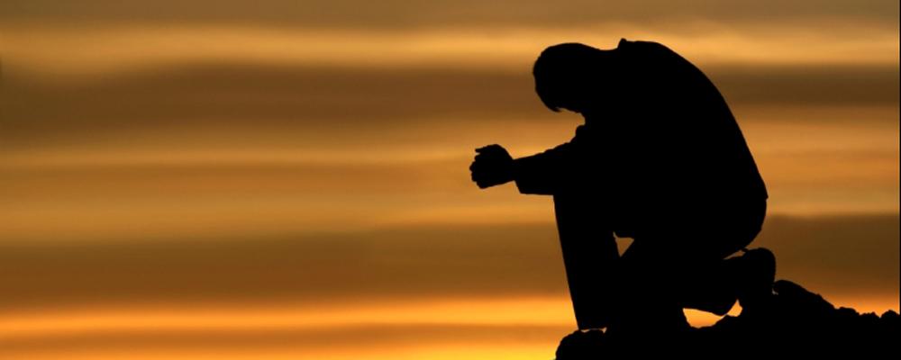 Reconnais que l'Eternel est Dieu