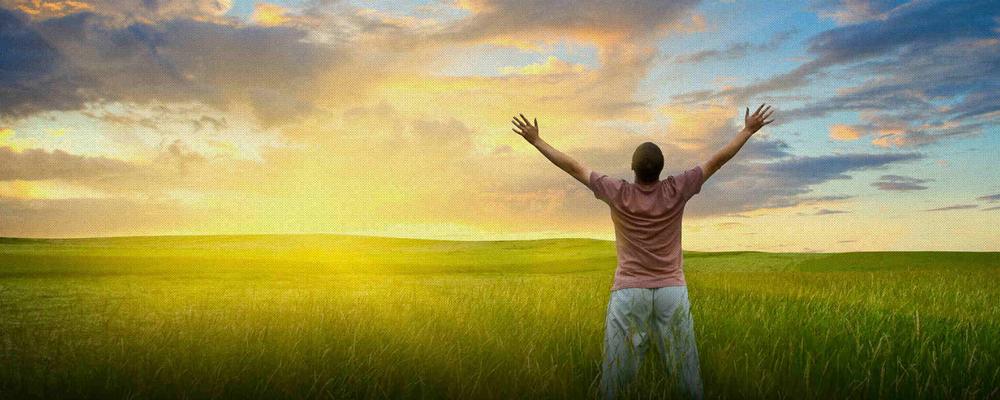 Là où est l'Esprit du Seigneur