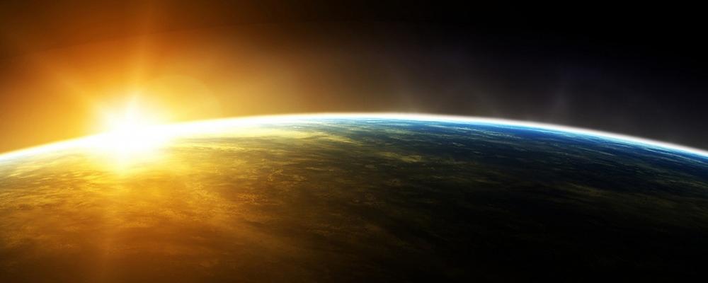 Jésus, l'Espoir des Nations