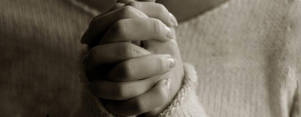 3 Prières pour ton Âme