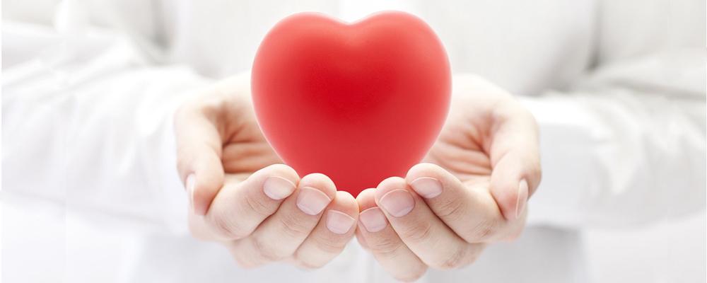 Un coeur de serviteur