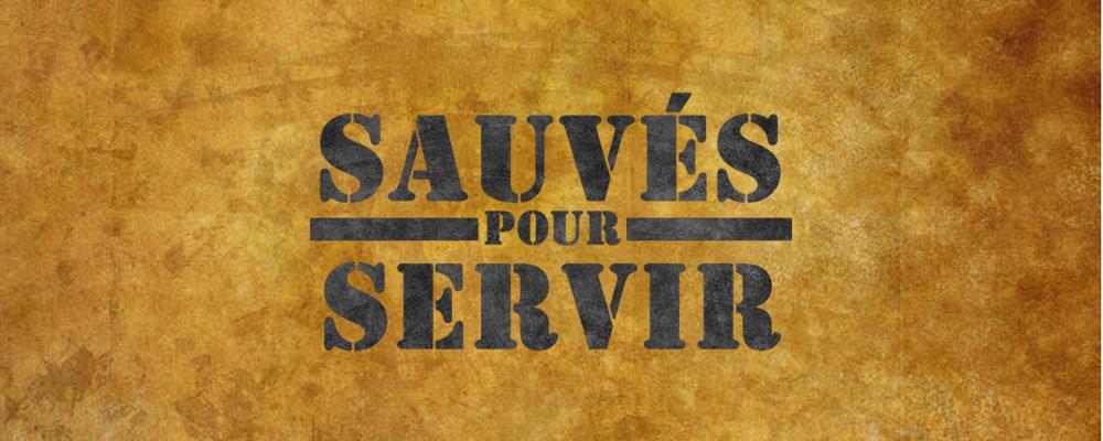 Un Service dans l'Unité