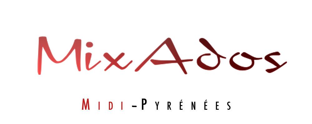 MixAdos MP 2019